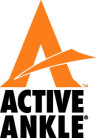 active-ankle