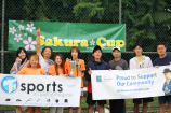t1-sports-sponsored-tennis-tournament-2