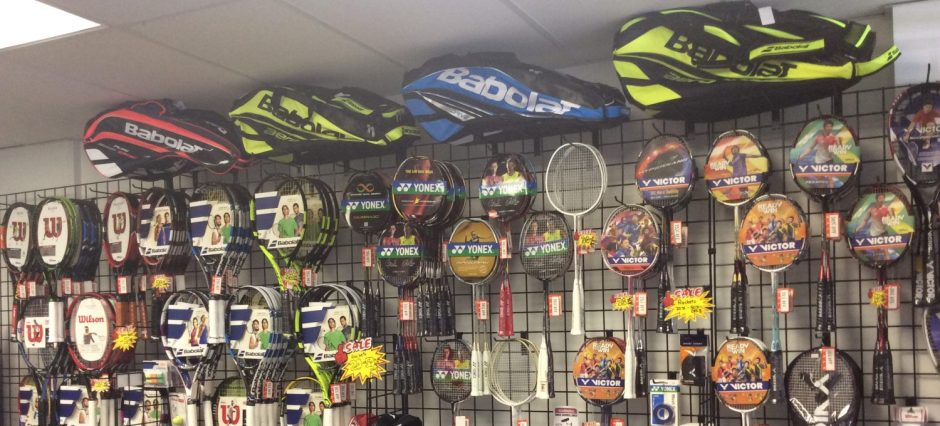 t1-sports-store-badminton-tennis-rackets