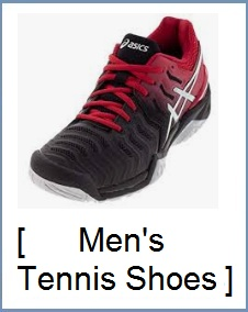 Asics-Adidas-Mens-Tennis-Shoes-Vancouver