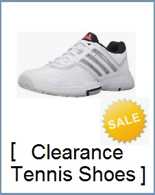 Asics-Adidas-Womens-Ladies-Tennis-Shoes-Vancouver