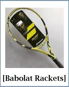 Pure-Aero-Babolat-Tennis-Racket-Vancouver