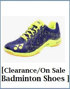 discounted-clearance-on-sale-badminton-shoes