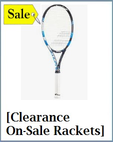 Discounted-On-Sale-Clearance-Tennis-Racket-Vancouver