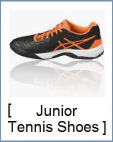 Kids-Boys-Girls-Youth-Junior-Tennis-Shoes-Vancouver