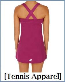 Wilson-Babolat-Yonex-Tennis-Apparel