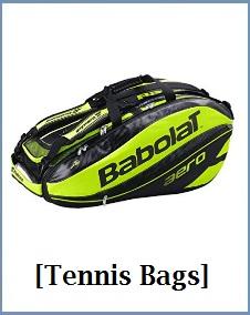 Wilson-Babolat-Yonex-Tennis-Bags