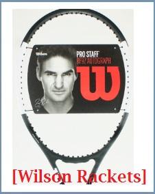 Pro-Staff-97-Wilson-Tennis-Racket-Vancouver
