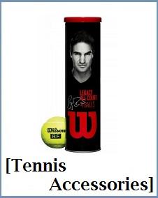 Wilson-Propenn-Tennis-Balls-Tennis-Accessories