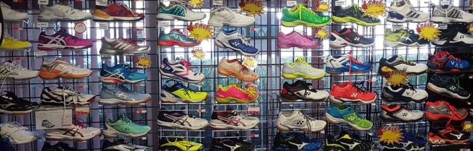 Yonex-Badminton-Shoes-Richmond-Vancouver-BC