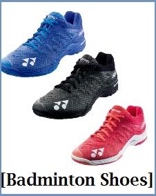 Yonex-Badminton-Shoes