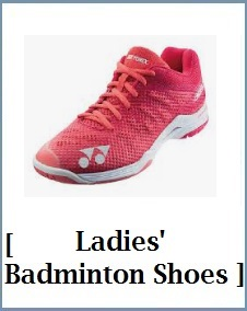 Yonex-Ladies-Womens-Badminton-Shoes