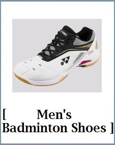 Yonex-Mens-Badminton-Shoes