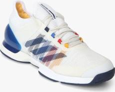 Adidas Adizero Ubersonic 2 PW