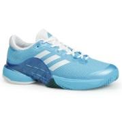 Adidas Barricade Blue