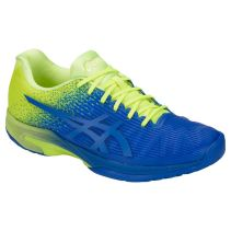 Asics Gel-Solution Speed FF Limited Edition