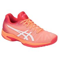 Asics Gel-Solution Speed FF