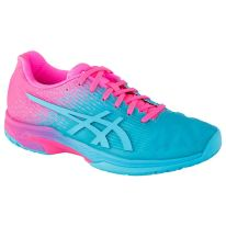Asics Gel-Solution Speed FF L.E.