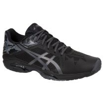 Asics Gel-Solution Speed 3 Limited Edition