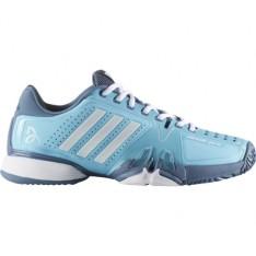 Novak Pro Light Blue