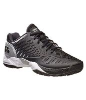 Yonex-Power-Cushion-Eclipsion-Black