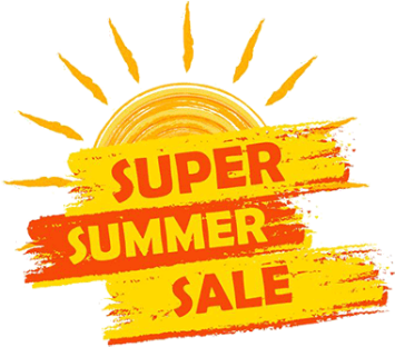 Badminton Tennis Vancouver Summer SALE