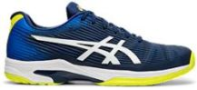 Asics Gel Speed FF Tennis Shoes blue white