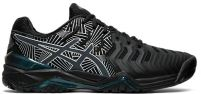 Asics Gel Resolution 7 Limited Edition Black 1041A108.001